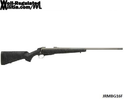 JRMBG16F