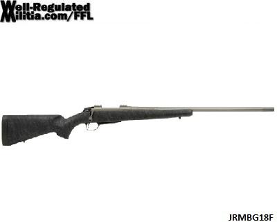 JRMBG18F