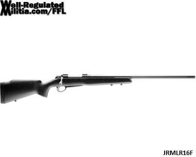 JRMLR16F