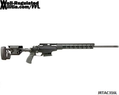 JRTAC316L