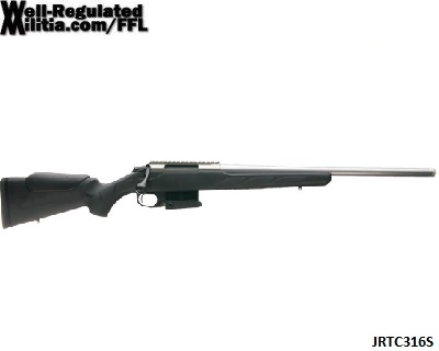 JRTC316S
