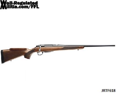 JRTF618