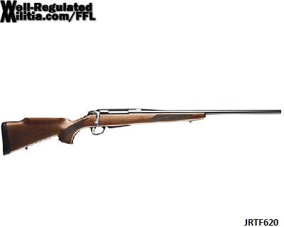 JRTF620