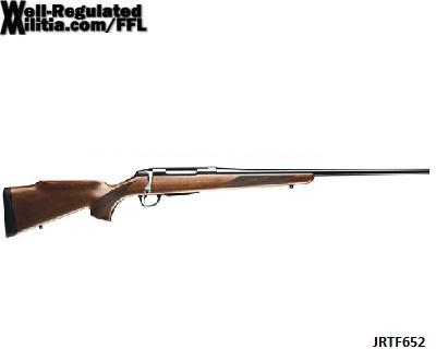 JRTF652