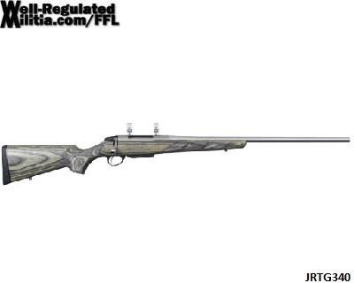 JRTG340