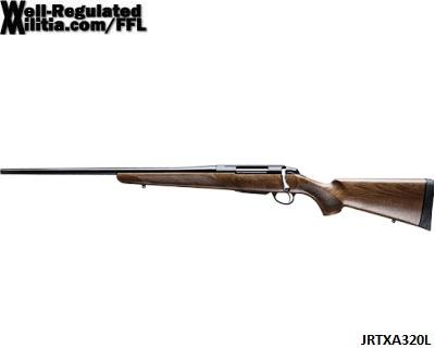 JRTXA320L