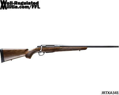 JRTXA341