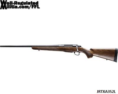 JRTXA352L