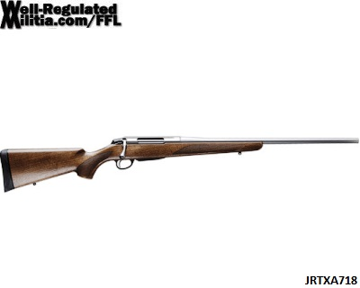 JRTXA718