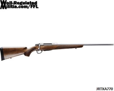 JRTXA770