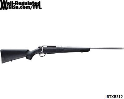 JRTXB312