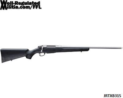 JRTXB315