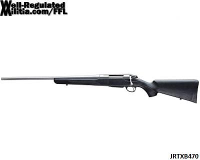 JRTXB470