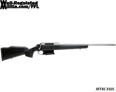 JRTXC316S