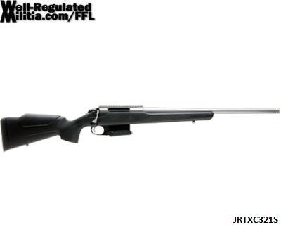 JRTXC321S