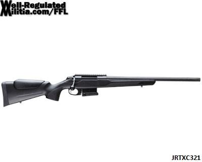JRTXC321
