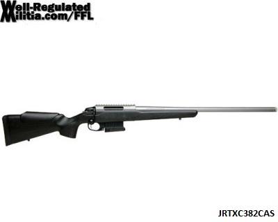 JRTXC382CAS