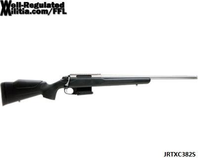 JRTXC382S