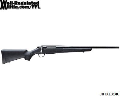 JRTXE314C