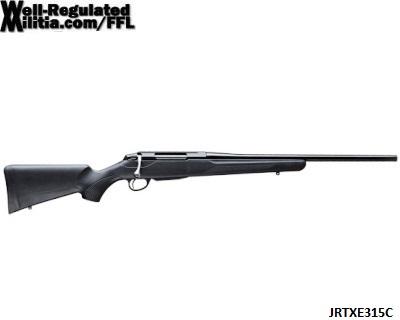 JRTXE315C