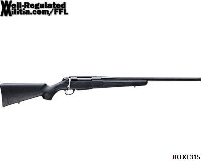 JRTXE315