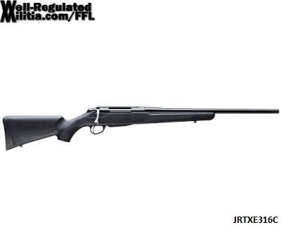 JRTXE316C