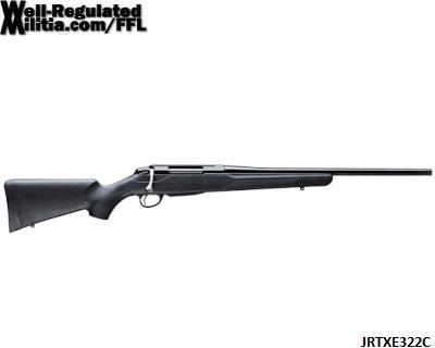 JRTXE322C
