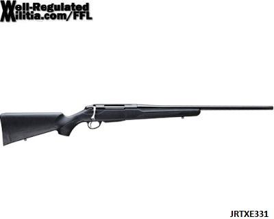JRTXE331