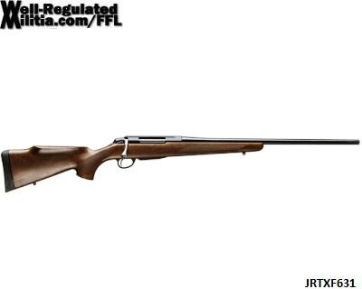JRTXF631
