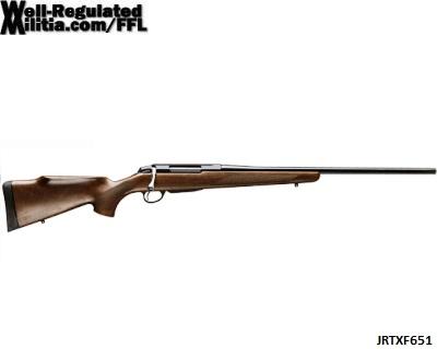 JRTXF651