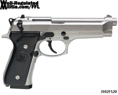 JS92F520
