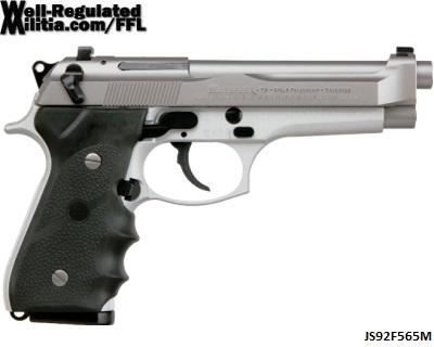 JS92F565M