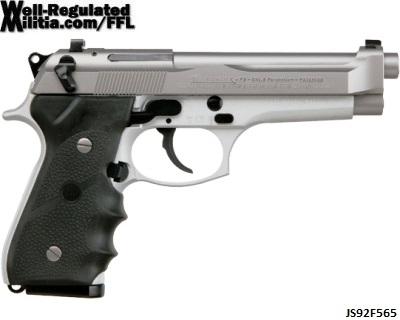 JS92F565