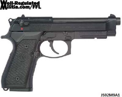 JS92M9A1