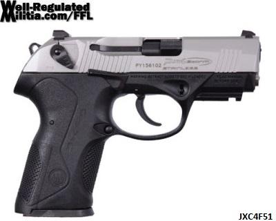 JXC4F51