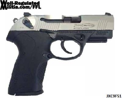 JXC9F51