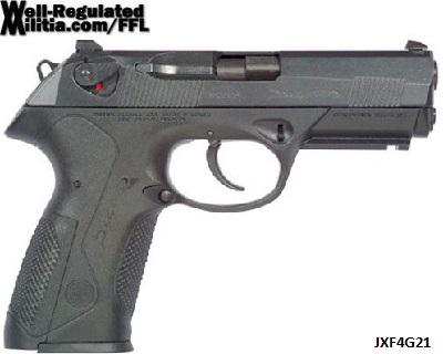 JXF4G21