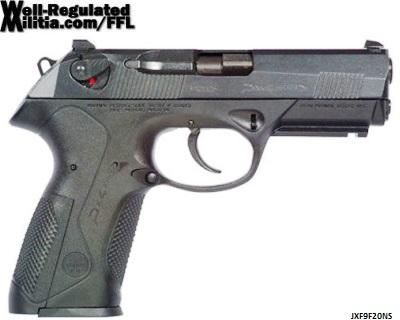 JXF9F20NS