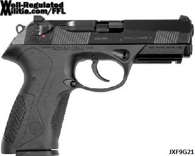 JXF9G21