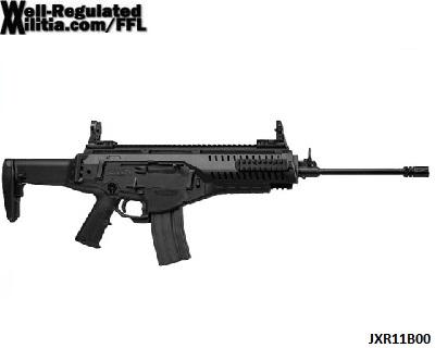 JXR11B00