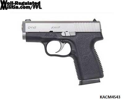 KACM4543