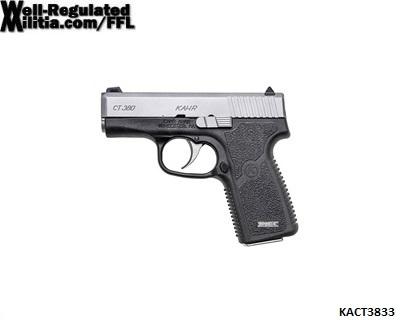 KACT3833