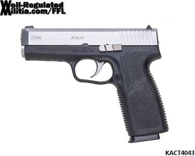 KACT4043