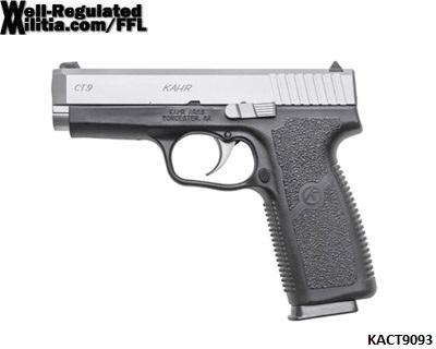 KACT9093