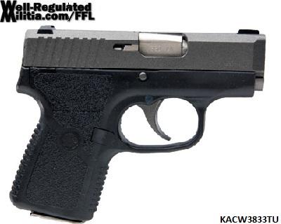 KACW3833TU