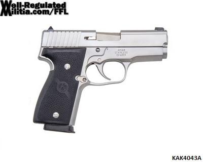 KAK4043A