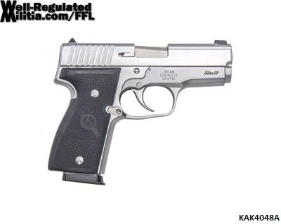 KAK4048A