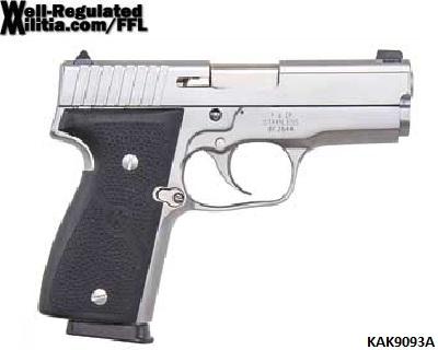 KAK9093A