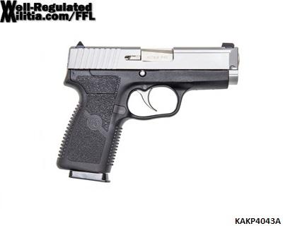 KAKP4043A