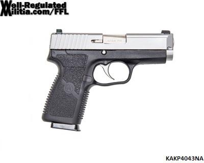 KAKP4043NA